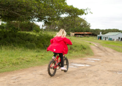 activities-oribi-haven-14