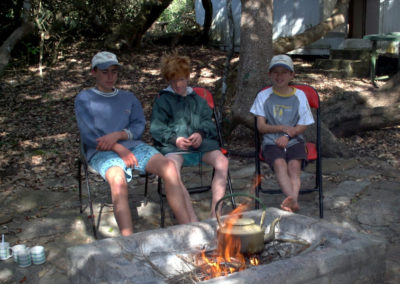 activities-oribi-haven-9
